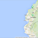 Map ASAP with Ajax
