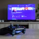 Guide to control a PlayStation 4 from Google Home using an Android TV or old phone as a hub (no root needed)