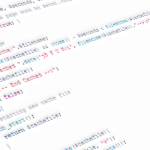 Easy way to cache your not so dynamic pages with PHP