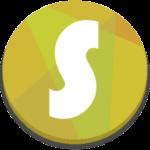 SMS Money Widget (Policy)